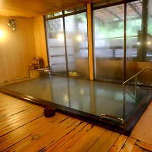 銀山温泉 能登屋旅館(山形県)