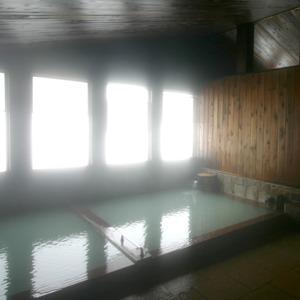 みくりが池温泉 (富山県)
