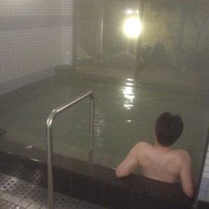 たかの子温泉 たかの子温泉ホテル(旧:たかのこのホテル)(愛媛県)
