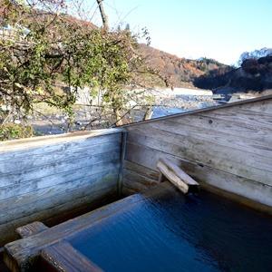 嬬恋温泉 つまごい館(群馬県)