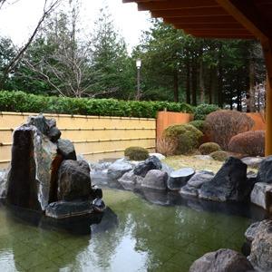 イチゴ狩りができる温泉(栃木県)